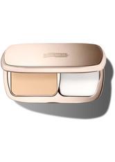 La Mer Die Make-up Linie The Soft Moisture Powder Compact Foundation SPF30 9.5 g Ecru