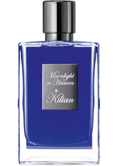 Kilian The Fresh Moonlight in Heaven Eau de Parfum Nat. Spray nachfüllbar 50 ml