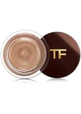 Tom Ford Augen-Make-up Cream Color for Eyes Lidschatten 5.0 ml