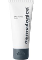 Dermalogica Skin Health System Precleanse Balm Gesichtsbalsam 90.0 ml