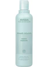 Tägliches Shampoo Aveda Smooth Infusion Shampoo (Geschmeidigkeit)1000ml