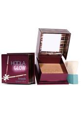 Benefit Teint Hoola Glow schimmernder Bronzer 8 g