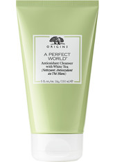Origins Gesichtspflege Reinigung & Peeling A Perfect World Antioxidant Cleanser With Thite Tea 150 ml