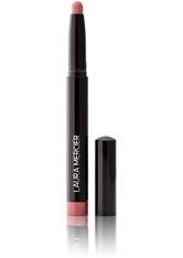Laura Mercier Velour Extreme Matte Parisian Nudes Lipstick 1.4g (Various Shades) - Jolie