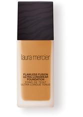 Laura Mercier Flawless Fusion Ultra-Longwear Foundation 29ml (Various Shades) - 4W1 Maple