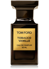 TOM FORD - Tom Ford Beauty Tobacco Vanille  50 ml - PARFUM