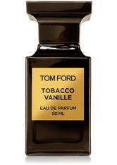 Tobacco Vanille- Eau De Parfum - TOM FORD