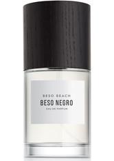 BESO BEACH Beso Negro Eau de Parfum 100 ml