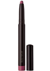 Laura Mercier Velour Extreme Matte Lipstick 1.4g (Various Shades) - Fresh