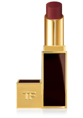 Tom Ford Lippen-Make-up Lip Color Satin Matte Lippenstift 3.5 ml