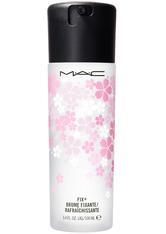Mac M·A·C BLACK CHERRY COLLECTION Fix+ Black Cherry 100 ml