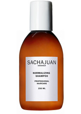 Sachajuan Produkte Normalizing  Hair Shampoo Haarshampoo 250.0 ml