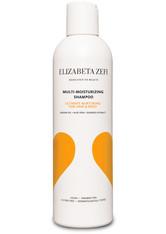 Elizabeta Zefi Dedicated to Beauty Multi-Moisturizing Haarshampoo  250 ml