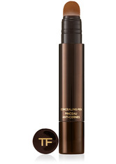 Tom Ford Gesichts-Make-up Nr. 11 - Warm Almond Concealer 3.2 ml