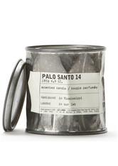 LE LABO - Palo Santo Vintage Kerze - DUFTKERZEN
