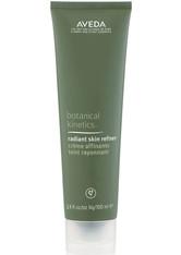 AVEDA - Aveda Skincare Reinigen Botanical Kinetics Radiant Skin Refiner 100 ml - PEELING