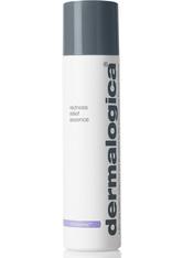dermalogica Daily Skin Health Redness Relief Essence Gesichtslotion  150 ml