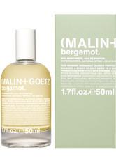Malin + Goetz - Bergamot Eau de Parfum - Eau de Parfum