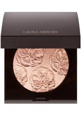 Laura Mercier Spring Colour Story:  Sundays in Saint-Germain Face Illuminator Highlighter 9.0 g