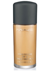 MAC Studio Fix Fluid SPF 15 Foundation (Mehrere Farben) - C4.5