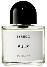 BYREDO Eau De Parfums Pulp Parfum 100.0 ml