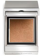 Tom Ford Augen-Make-up Copper Lidschatten 1.0 g