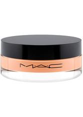 MAC Studio Fix Perfecting Powder (Verschiedene Farben) - Medium Deep