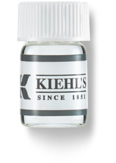 Kiehl's Seren & Konzentrate Clearly Corrective™ Accelerated Clarity Renewing Ampoules Serum 28.0 ml