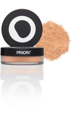 PRIORI - Mineral Powder Shade 2 SPF 25 - GESICHTSPUDER