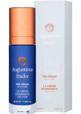 Augustinus Bader Gesichtspflege The Cream Gesichtscreme 30.0 ml