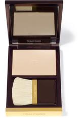 TOM FORD - Tom Ford Gesichts-Make-up Alabaster Nude Puder 9.0 g - GESICHTSPUDER