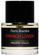 French Lover Parfum Spray 50ml