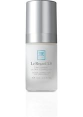 Rivoli Gesichtspflege Le Regard 2.0 Traitement Ultra Correctif Augenpflege 15.0 ml