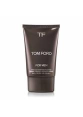 Tom Ford Men's Grooming Intensive Purifying Mud Mask Schlammmaske 100.0 ml