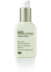 Dr. Weil Mega Bright Skin Tone Correcting Serum