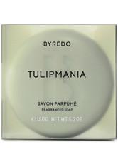 BYREDO Produkte Soap Tulipmania Handreinigung 150.0 g