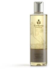 Carthusia Uomo Bodywash 250 ml