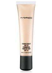 MAC - MAC Studio Sculpt Foundation (verschiedene Farbtöne) - NC20 - Foundation