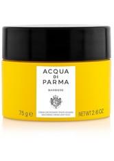 Acqua di Parma Barbiere Grooming Cream Light Hold Haarcreme 75.0 ml
