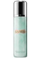 La Mer Die Feuchtigkeitspflege The Oil-Absorbing Tonic 200 ml