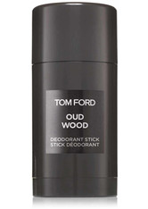 TOM FORD - Tom Ford Private Blend Düfte 75 ml Deodorant Stift 75.0 ml - DEODORANT