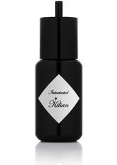 Kilian Unisexdüfte Addictive State of Mind Intoxicated Eau de Parfum Spray Refill 50 ml