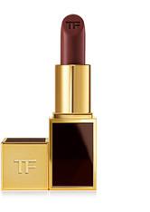 Lip Color Lips & Boys