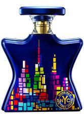 BOND NO. 9 - Bond No.9 Scents of New York New York Nights Eau de Parfum  100 ml - Parfum