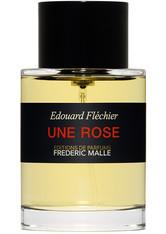 Une Rose Parfum Spray 100ml