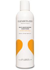 Elizabeta Zefi Moisturizing Multi-Moisturizing Conditioner Haarspülung 250.0 ml