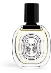 Diptyque - Olène – Glyzine, Narzisse & Geißblatt, 50 Ml – Eau De Toilette - one size