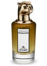Penhaligon's London Portraits The Revenge of Lady Blanche Eau de Parfum Spray 75 ml