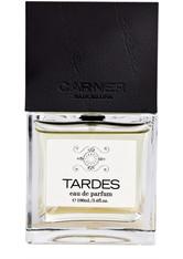 Carner Barcelona Produkte Carner Barcelona Produkte Tardes - EdP 100ml Eau de Parfum 100.0 ml