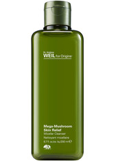ORIGINS - Origins Dr. Andrew Weil for Origins Mega-Mushroom Mizellenreinigung (200ml) - CLEANSING